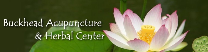 Buckhead Acupuncture and Herbal Center